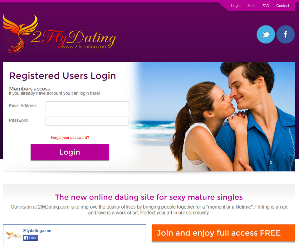 Missing Teeth Free Dating, Singles And Personals