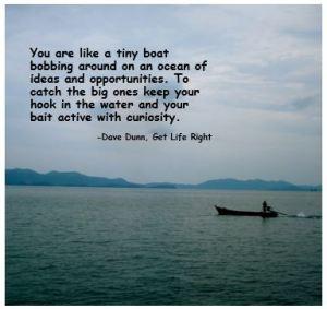 Bobbing Boat_121513