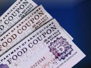 food-stamps-generic-ap-640x480