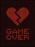 broken-heart-divorce-break-up_82998790