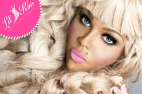 lil-kim-as-black-barbie
