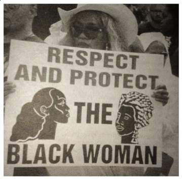 respect and protect