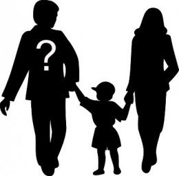 Mommy and Daddies: 7 Questions for the Dating Single Mom (*GLG Throwback 4/16/19*)