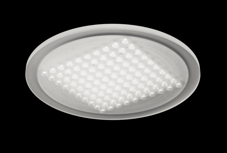 Nimbus Modul R 100 LED Deckenleuchte günstig kaufen