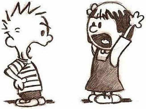 https://i0.wp.com/getlighthouse.com/blog/wp-content/uploads/2015/04/calvin-hobbes-Lucy-argument-cartoon.jpg?resize=513%2C384&ssl=1