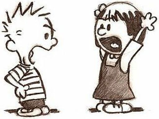 https://i0.wp.com/getlighthouse.com/blog/wp-content/uploads/2015/04/calvin-hobbes-Lucy-argument-cartoon.jpg?resize=513%2C384&ssl=1