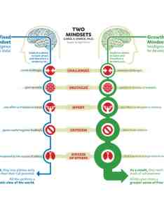 Employee development means having  growth mindset like carol dweck   approach also how to provide without promotions rh getlighthouse