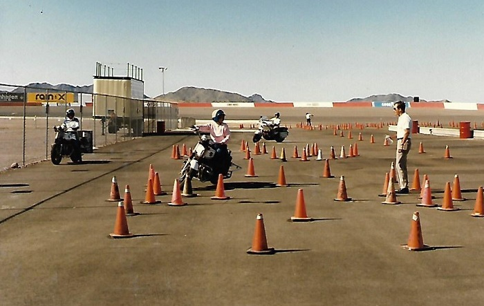 arizona-highway-patrol-motorcycle-training