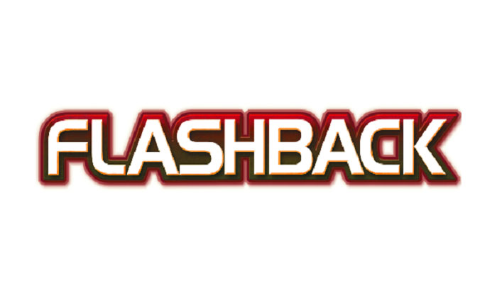 lightning-strike-flashback-logo