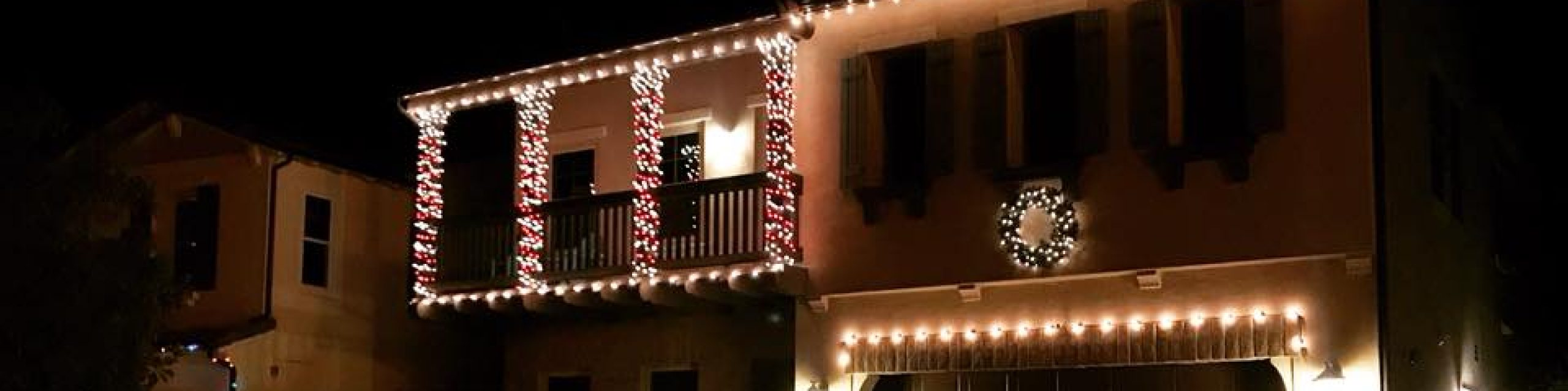 del-sur-custom-cut-christmas-lights