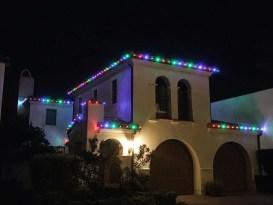 Rancho Sante Fe, CA