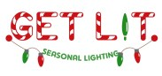 get-lit-seasonal-lighting-logo