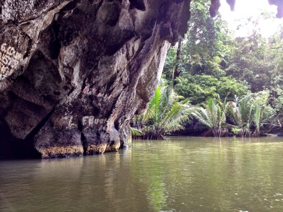 underground-river-3