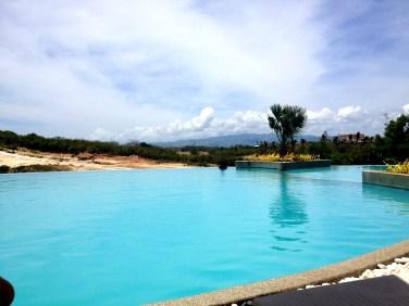 boracay-resorts-altavista