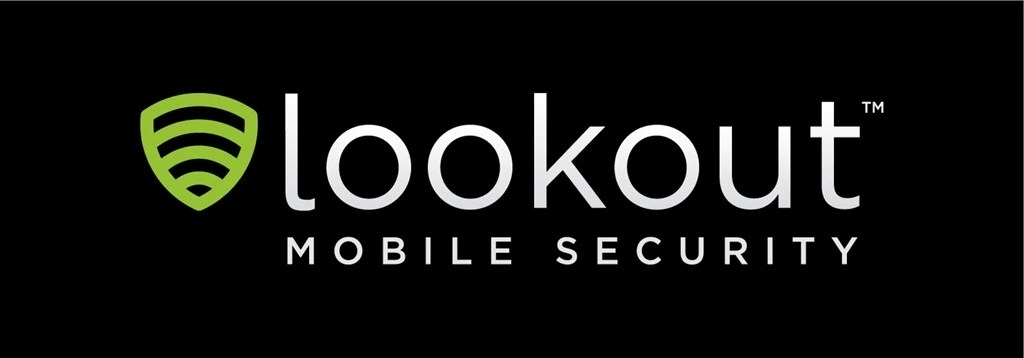 Mobile Security Outlook