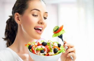 1800 calorie diet plan for weight loss