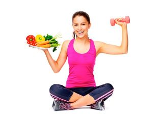 Increase adiponectin to beat weight gain