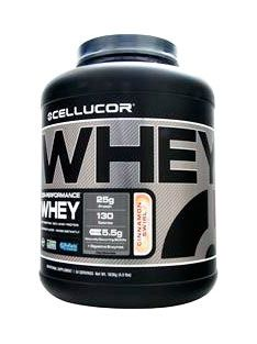 Cor-Performance whey by Cellucor