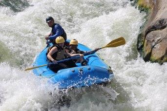 rafting2sm