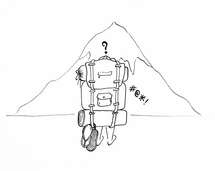 backpacker1