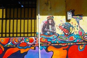 graffitiart sm