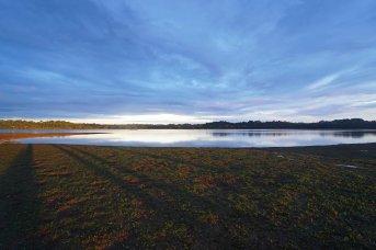 26 sunset lake sm