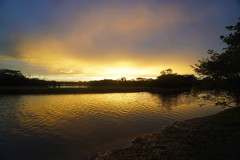 28 sunset sm