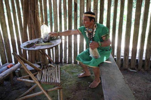 89 shaman sm