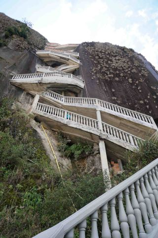 22 stairs sm