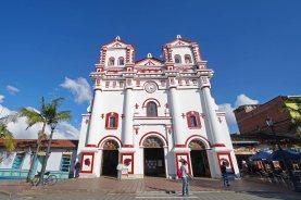 23 Guatape church sm
