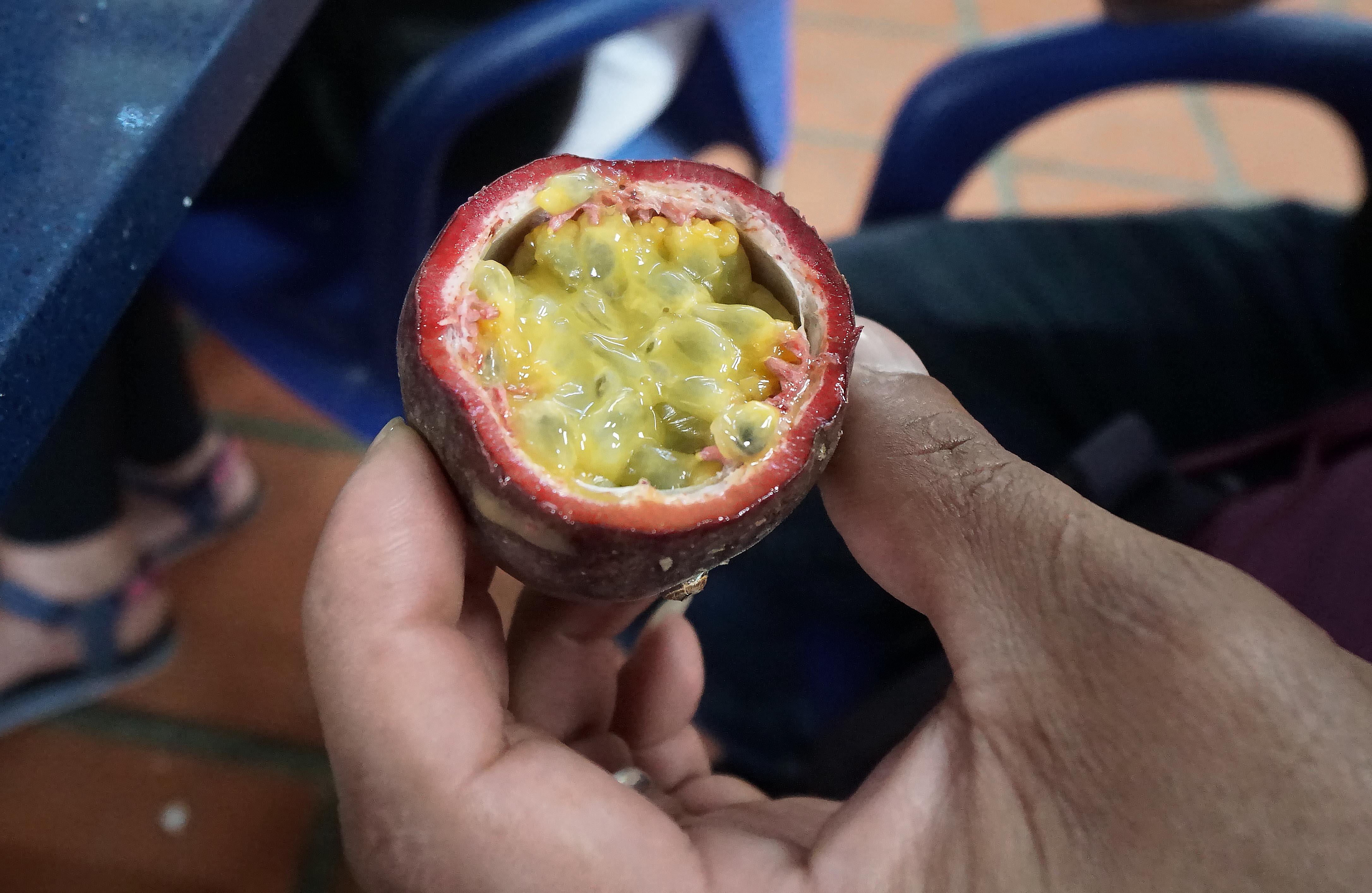 39 passion fruit sm