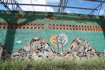48 Pablos Mosaics sm