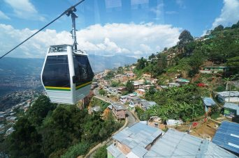 53 cable car sm