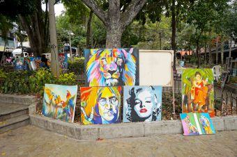 64 Art in the park sm