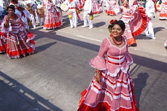 22 Carnaval mujeres sm