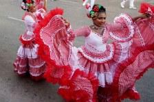 59 Carnaval Dress sm