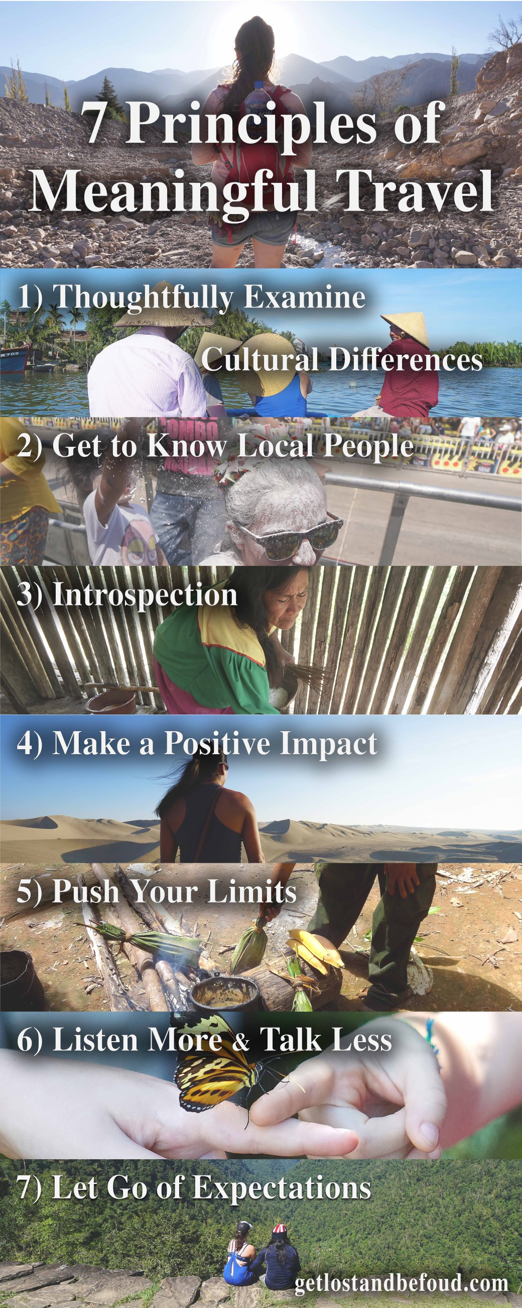 7 principles of meaningful travel.jpg