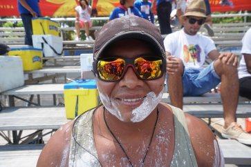 carnival miguel sm