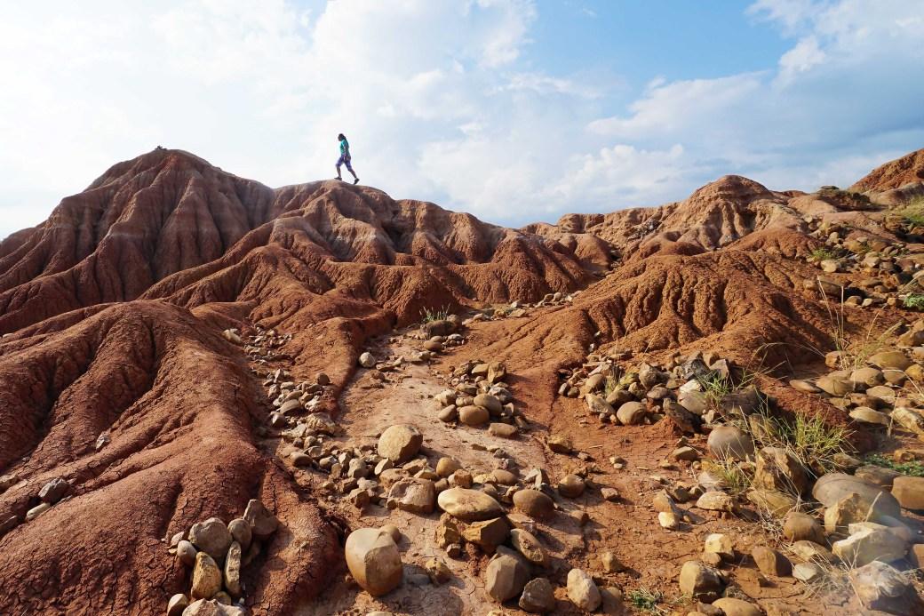 2 miguel climbs desert sm