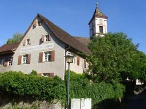 Casa-Museo di Kandern