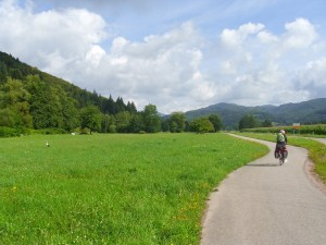 Tappa3-Schopfheim-Kandern - Tappa3-Schopfheim.jpg