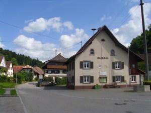 Tappa3-Schopfheim-Kandern - Tappa3-Weitnau.jpg
