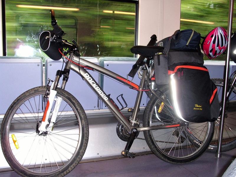 ForestaNera - Freiburg-Biciclette.jpg