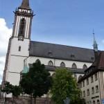 ForestaNera - Titisee-Neustadt.jpg