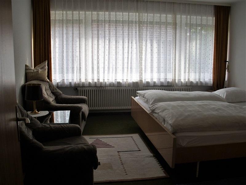 Tappa6-Titisee-SanktGeorgen - Sankt-Georgen-gasthaus-marianne.jpg