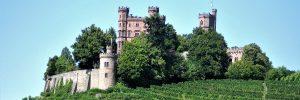 Schloss Otenberg