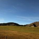 Titisee-Feldsee-Schluchsee - Sponda-Titisee-dinverno.jpg