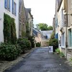 Auray - Auray-port-saint-goustan-.jpg