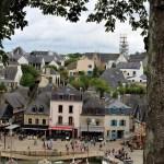 Auray - auray-port-saint-goustan-7.jpg