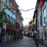 Freiburg - Friburgo-Inverno4.jpg